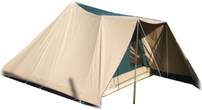 The Tent  sc 1 st  365 C&ing Caravanning & Tent Reviews Cabanon Barbados