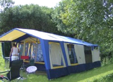 trailer tent | eBay - Electronics, Cars, Fashion