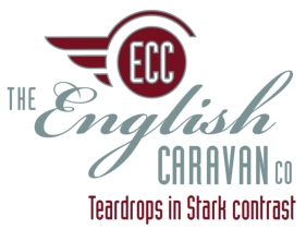 The English Caravan Company