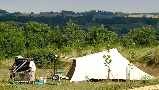 Campsites For Adults 88