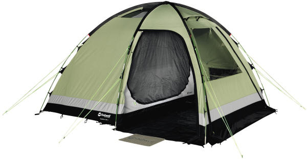 Outwell Andaman Sea L  sc 1 st  365 C&ing Caravanning & Outwell Tents - Outwell Montana Lake Outwell Glendale