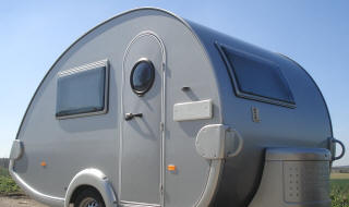 Creative The Caravan Company  Caravan Hire Amp Rental  Caravan Servicing