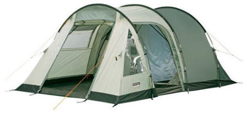 For Sale Tent / Canopy / Cooler - VW Forum - VZi, Europe's ...