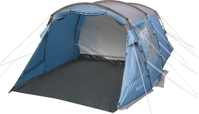 Aztec Baja 3 Tent  sc 1 st  365 C&ing Caravanning & Camping Tents - Our Selection Of Tents For The Great Outdoors From ...